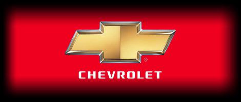 Chevrolet - Manchester United