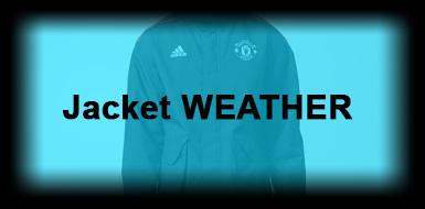 Jacket Weather