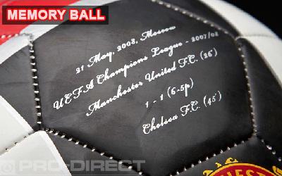 Xem Memory Ball