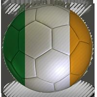 Cộng hòa Ireland